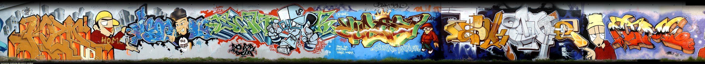 3244-graffiti-kzper-jem-dekor-2004-Canal