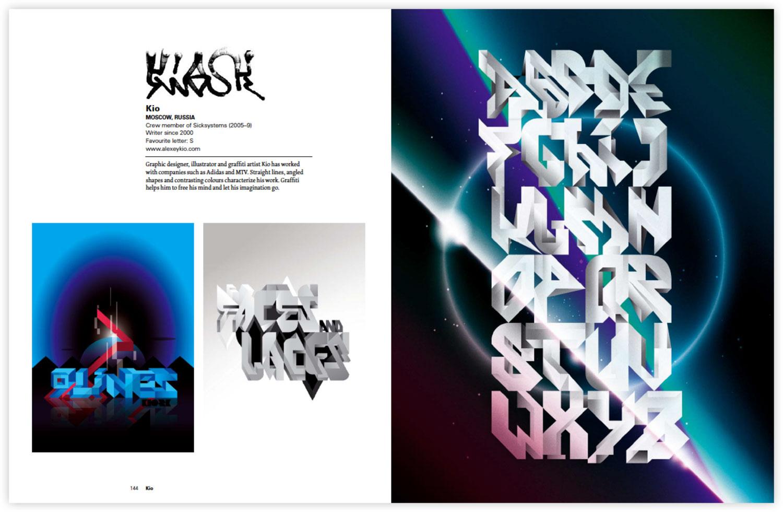 Street Fonts Version Anglais 2390 Ttc Librairie Livres Educatif